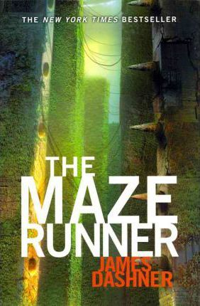 The Maze Runner Pakistan
