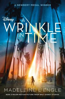 wrinkle in time - pakistan