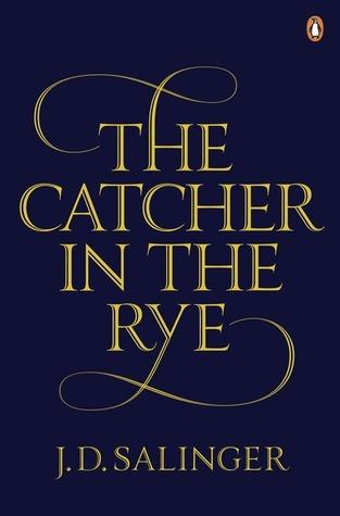 Buy The Catcher in the Rye inPakistan