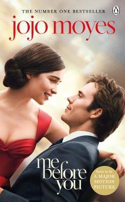 Me Before You Book 1 in Pakistan
