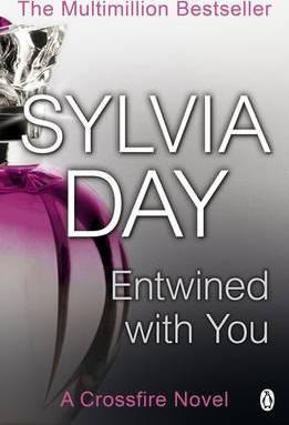 Buy Entwined with you in Pakistan