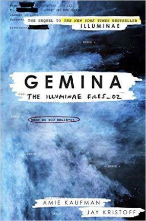 Buy Gemina in Pakistan