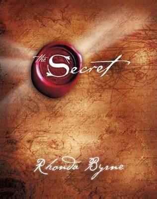 The Secret by Rhonda in Pakistan