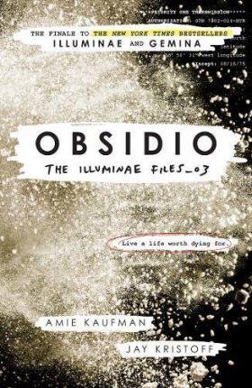 Buy Obsidio in Pakistan