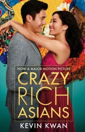 buy Crazy Rich asians in Pakitan