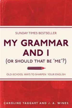 my grammar and i in pakistan
